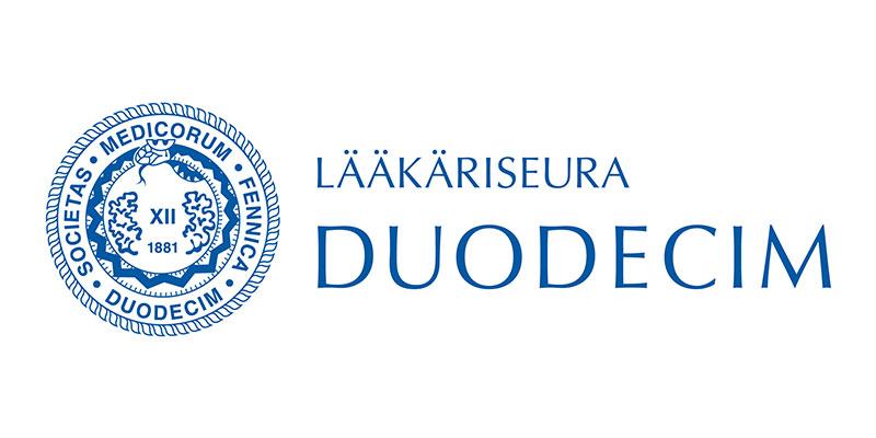 www.duodecim.fi