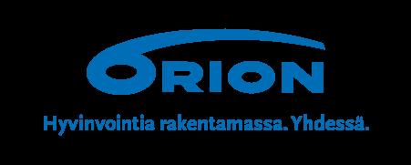 www.orion.fi